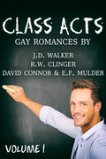 Class Acts Volume 1