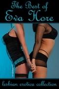 The Best of Eva Hore Box Set