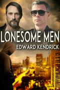 Lonesome Men