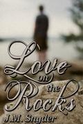 Love on the Rocks Box Set