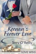 Keenan's Forever Love