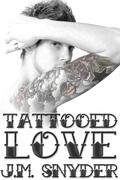 Tattooed Love Box Set