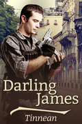 Darling James