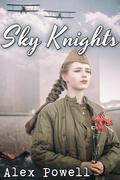 Sky Knights