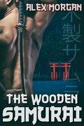 The Wooden Samurai