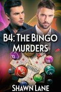 B4: The Bingo Murders