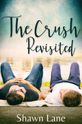 The Crush Revisited