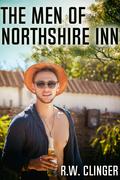 The Men of Northshire Inn