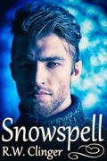 Snowspell