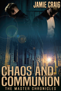 Chaos and Communion