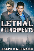 Lethal Attachments