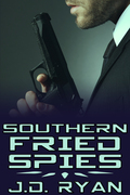 Southern Fried Spies