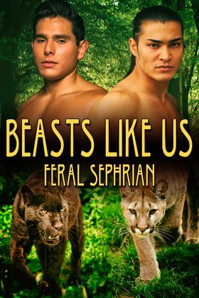 Beasts Like Us