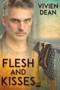 Flesh and Kisses