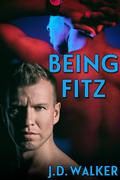 Being Fitz