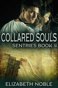 Collared Souls