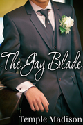 The Gay Blade