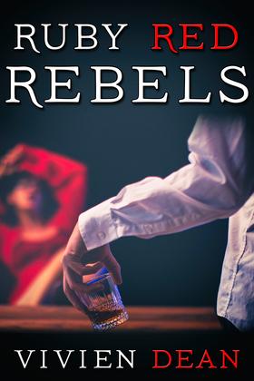 Ruby Red Rebels