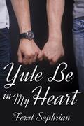 Yule Be in My Heart