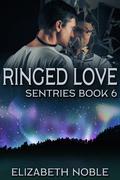 Ringed Love