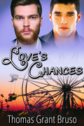 Love's Chances