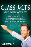 Class Acts Volume 2
