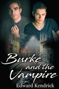 Burke and the Vampire