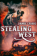 Stealing West