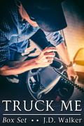 Truck Me Box Set