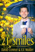 21 Smiles