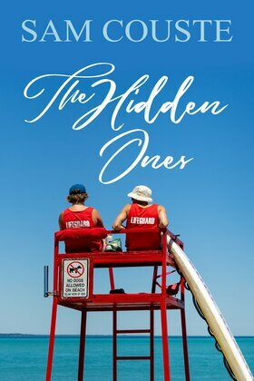 The Hidden Ones