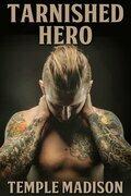 Tarnished Hero