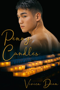Penny Candles