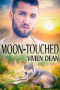 Moon-Touched