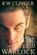 The 13th Warlock