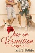 One in Vermilion