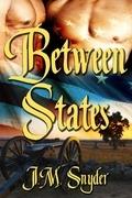 Between States Box Set