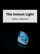 The Inmost Light