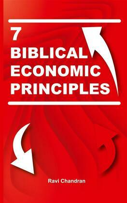 7 biblical economic principles