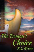 The Demon's Choice