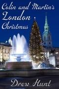 Colin and Martin's London Christmas