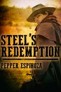 Steel's Redemption