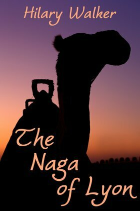 The Naga of Lyon