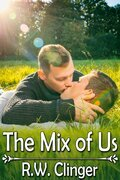 The Mix of Us