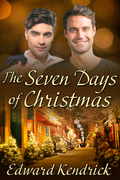 The Seven Days of Christmas