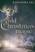 Old Christmas Magic