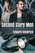 Second Story Men