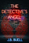 The Detective's Angel