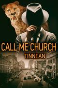 Call Me Church
