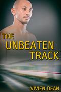 The Unbeaten Track